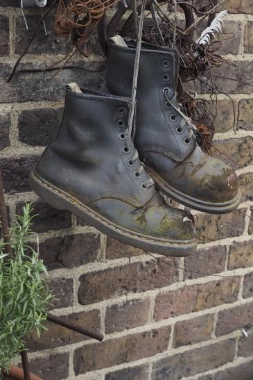 Boots OLYMPUS DIGITAL CAMERA